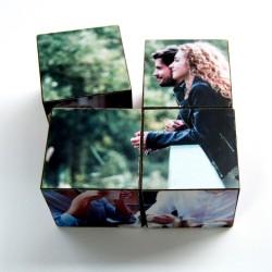 Puzzle-Box personalizado 4